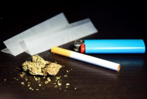 Marijuana possession attorneys everett