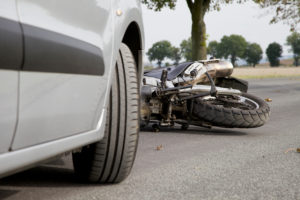 Motorcycle Accident Attorneys everett