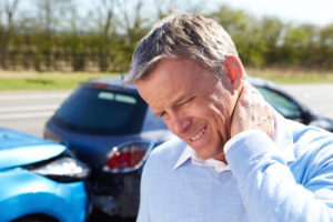 Personal Injury Attorneys Bellevue Seattle and Everett