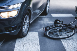 everett bicycle accident attorney